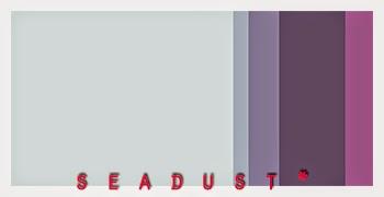 http://www.colourlovers.com/palette/1447892/s_e_a_d_u_s_t_*