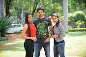 Adavi Kachina Vennela Audio Release-thumbnail-4