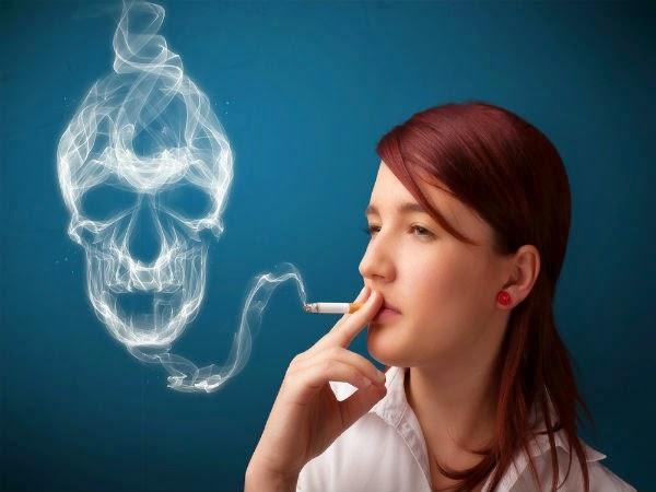 efek merokok, efek berhenti merokok, efek samping merokok, efek dari merokok, efek berhenti merokok total