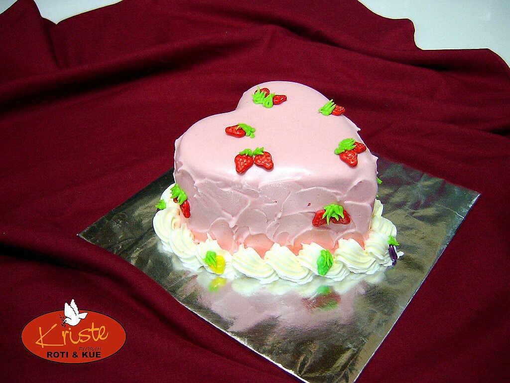 Kue Tart Ulang Tahun Anak | picturerumahminimalis.com