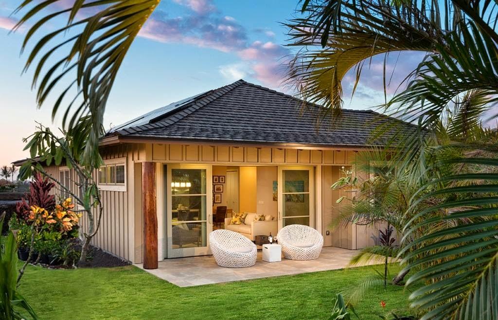 Hawaiian bungalow design joy studio design gallery for Hawaii home plans