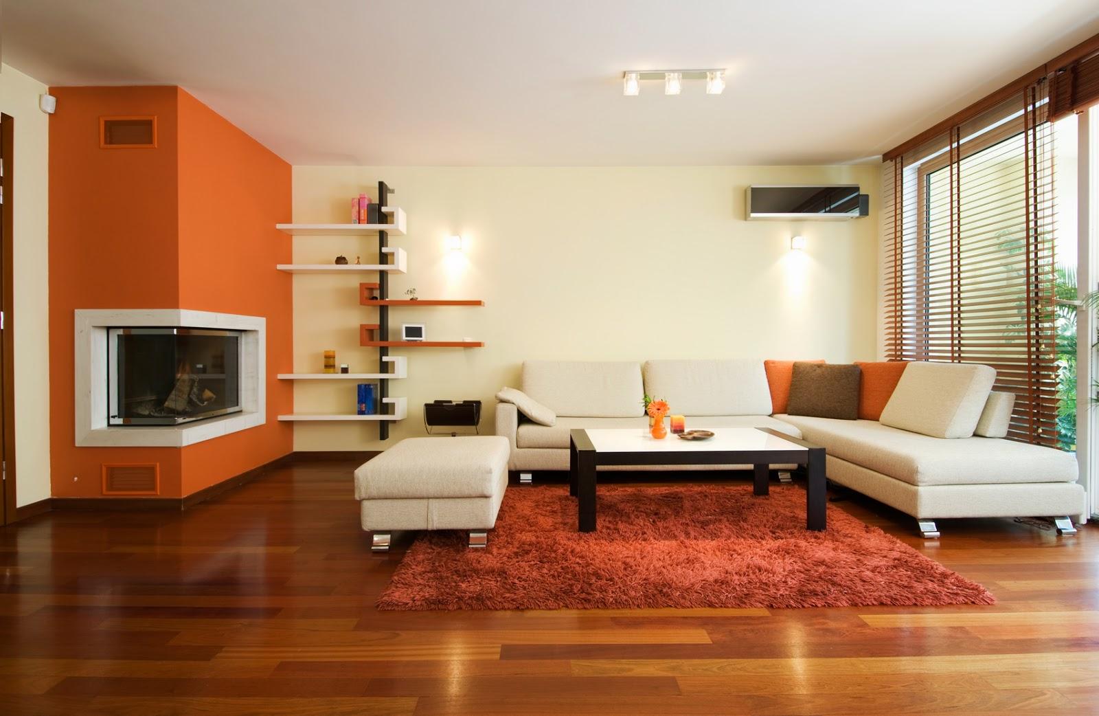Pinturas ba os el color perfecto para mi casa - De que color pintar mi casa ...