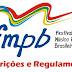 Conheça os finalistas do I Festival Música Potiguar Brasileira