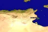 Deux morts après une explosion dans un local commercial à Sidi Bouzid