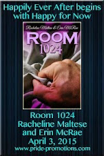 Racheline Maltese & Erin McRae