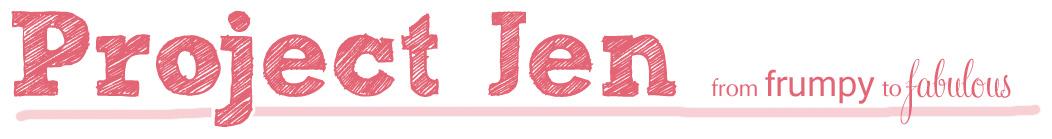 Project Jen