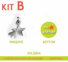 Kit B, Semana Esther