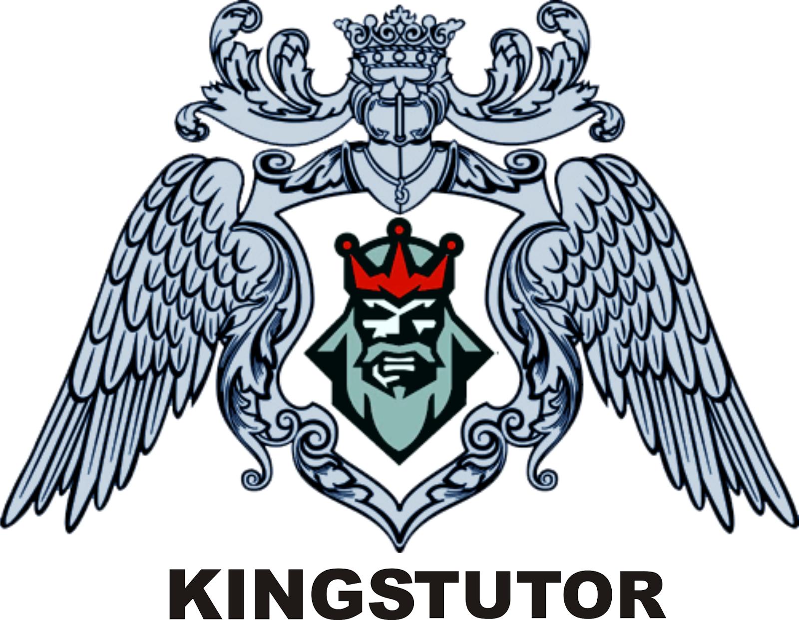 Community Kingstutor