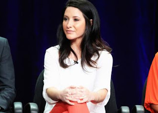 Bristol Palin is Having 'Fun' with Reality TV Success » Gossip | Bristol Palin