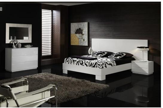 Sonic x 3 temporada abril 2012 for Habitaciones de adultos decoracion