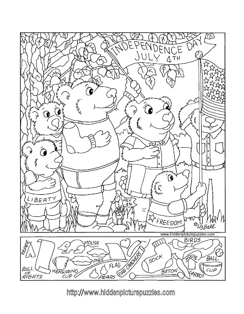 Topsy Turvy Land - Activities, Coloring Pages, Poetry, and More ...
