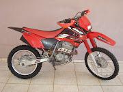 Moto à venda. Moto do Marquinho Rosani, (mais conhecido como o Menino da .