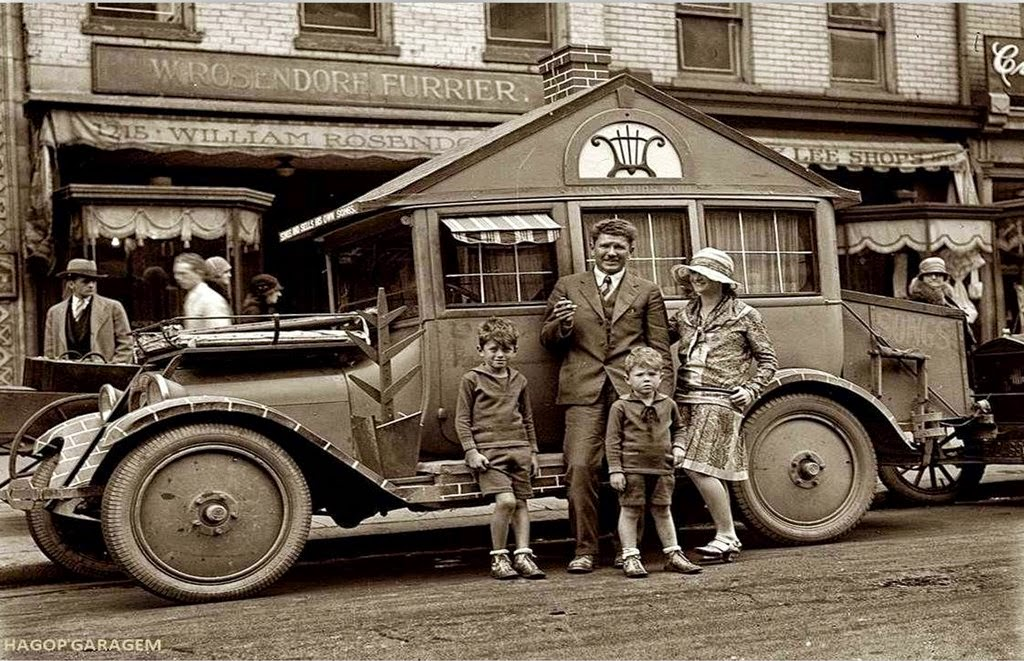 imagenes-de-carros-viejos