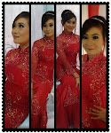 Siti Ashmeeme :)