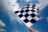 CONVITE PARA O CHAMPIONSHIP F1