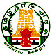 TRB Tamil Nadu Graduate Assistant Recruitment 2013 - 2881 Vacancies