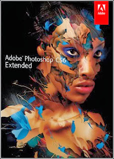 Adobe Photoshop CS6 Extended Crack Serial Number Download
