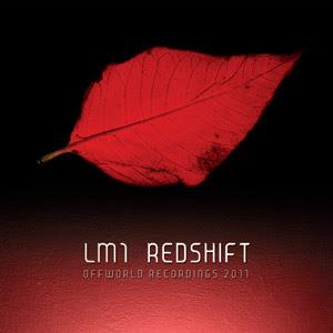 Lm1 - Redshift