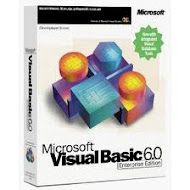 Download Visual Basic 6.0 Portable