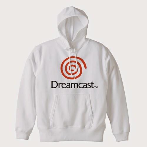 http://www.shopncsx.com/dreamcastparka.aspx
