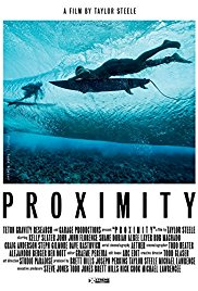 Watch Proximity Online Free 2017 Putlocker