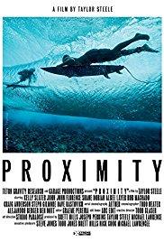 Watch Proximity Online Free 2017 Putlocker