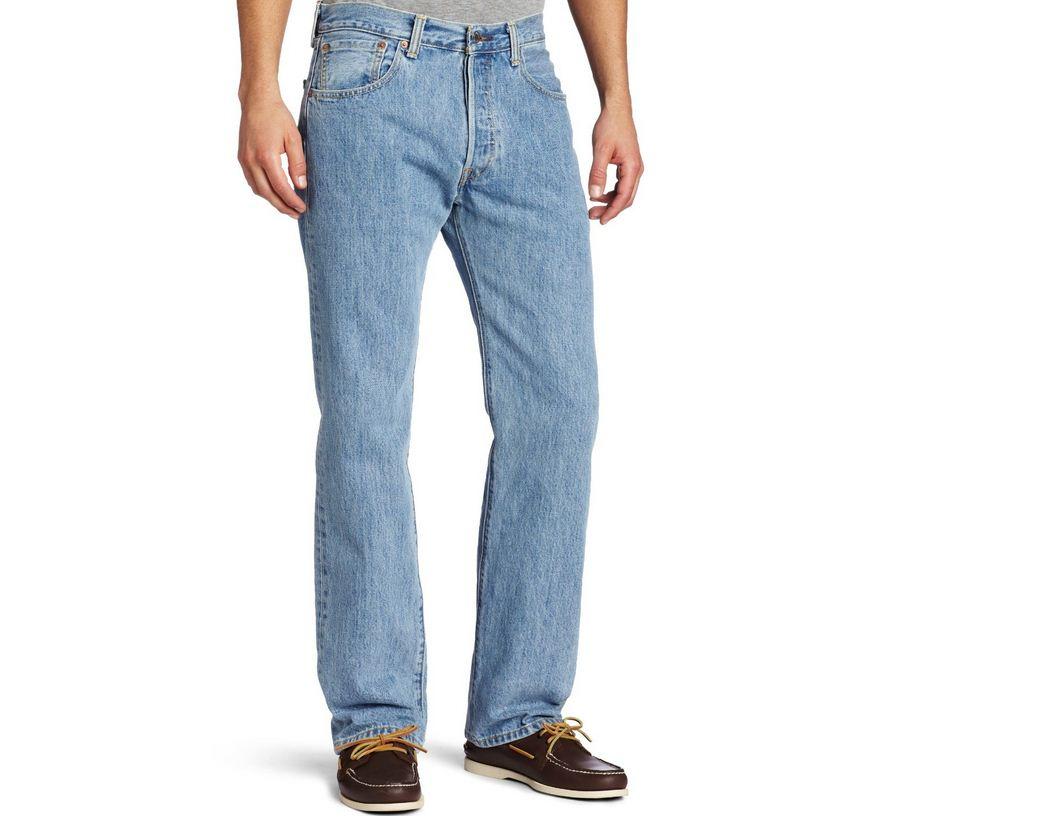 the best jeans for men. Black Bedroom Furniture Sets. Home Design Ideas
