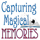Focused on the Magic Guest Star Day ~ Capturing Magical Memories