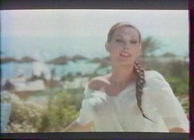 Edwige Fenech - Tais-Toi Quand Tu Parles