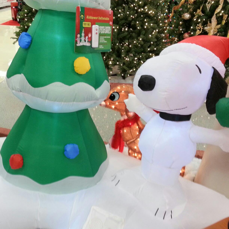 Christmas Decorations Sears Disney Indoor Christmas Decorations Sears Alpine 18 Candy Cane