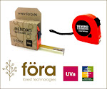 föra forest technologies