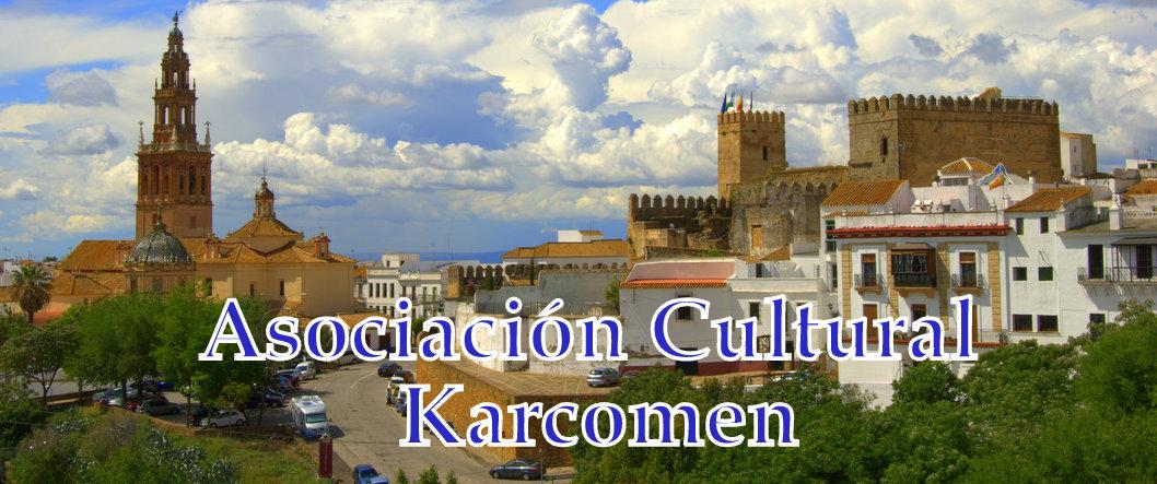 Asociacion Cultural Karcomen