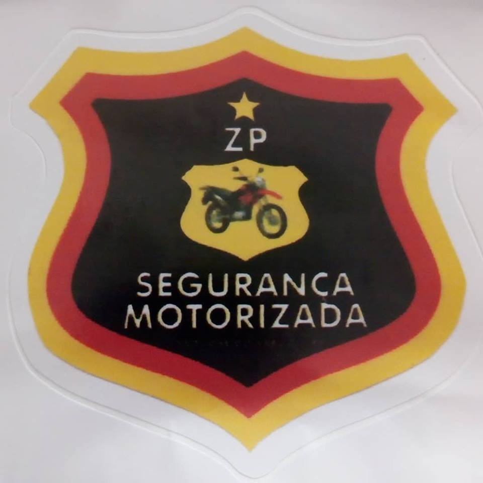 ZP Segurança Motorizada