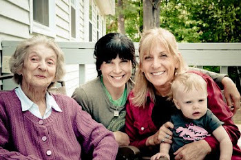 generations...