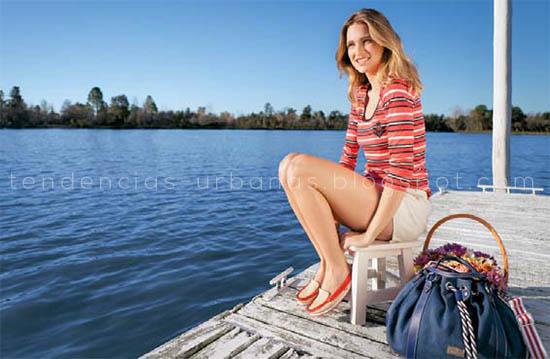 Boating calzados verano 2014
