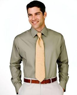 dress shirt,shirt
