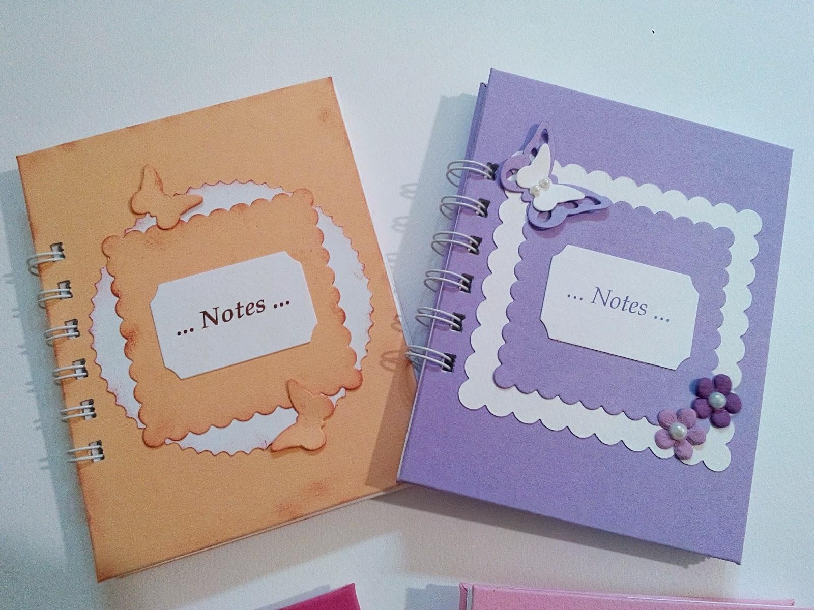 Le piccole creazioni di roberta quadernini per appunti idee regalo per natale e non solo - Piccole idee regalo per natale ...