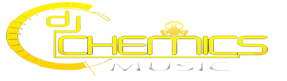 DJ CHEMICS MUSIC