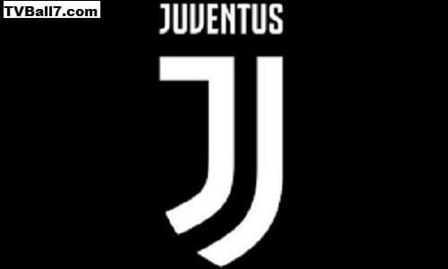 Siaran Langsung Juventus VS Sampdoria