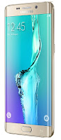 Spesifikasi Samsung Galaxy S6 Edge Plus Responsif