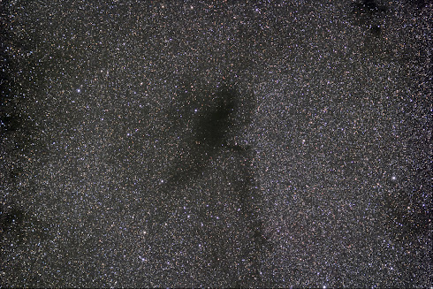 Barnard 263