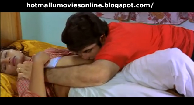 Watch Hindi B Grade Movie
