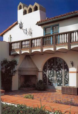 C te ouest le blog for A la maison westlake village