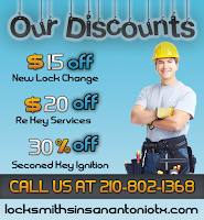 http://locksmithsinsanantoniotx.com/locksmith/locksmith-offers.png