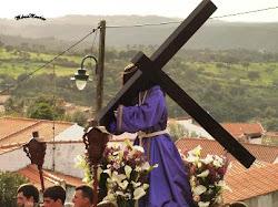 A Festa do Senhor dos Passos - 2013