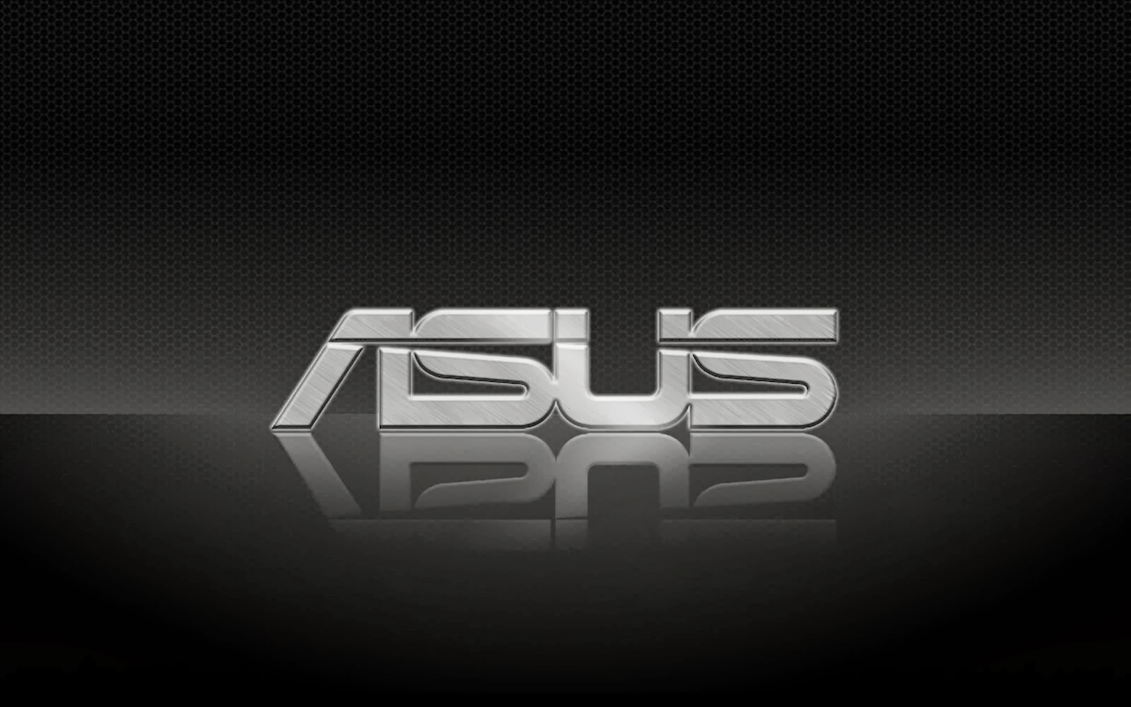 hd wall paper: asus hd wallpapers