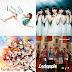 Oricon Chart Semana 20 del 2014
