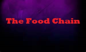 The Food Chain 1