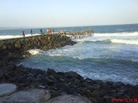 Dermaga Water Sport