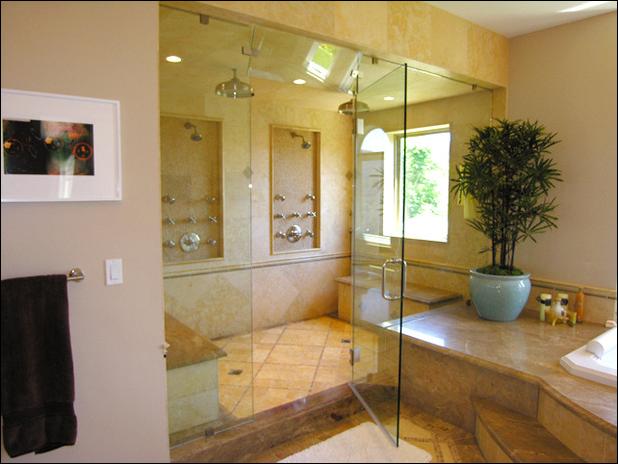 transitional bathroom design ideas room design inspirations
